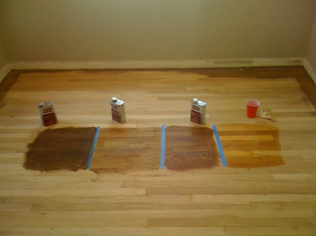 Download Do It Yourself Wood Floor Sanding Plans Diy