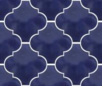 Cobalt_Blue_Lantern_multi_large